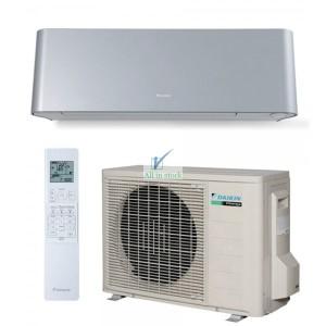 air-condition-daikin-ftxg25j-a-rxg25k-9000-btu-inverter-emura-aluminium