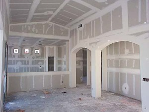 chinese-drywall-inspection